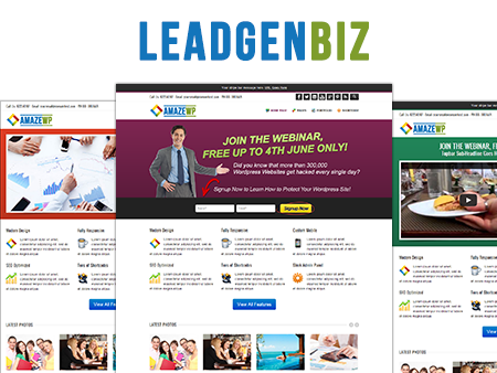 LeadGenBiz